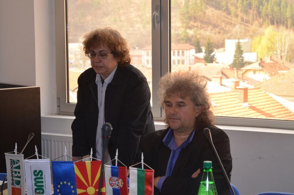 217 Transgranici region Pcinja