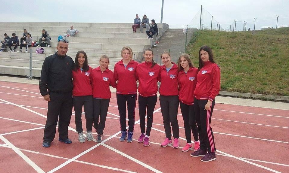 108 osnovna skola atletika 2