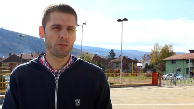 Vasko Andreev 0411 FIN