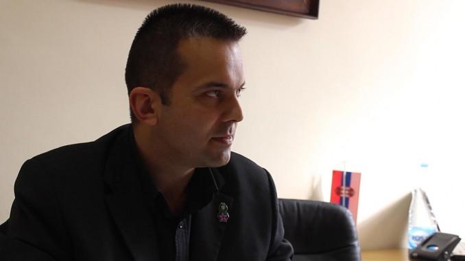 Zoran Djurov 0711 FIN