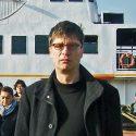 Ratko Stavrov